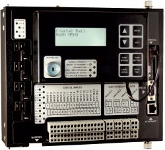 Remote Pump Monitor and Control System
