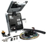 Viper Do-It-Yourself Wireless Landfill Monitoring System