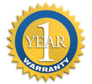 1 Year Warranty Included on All OmniSite Devices