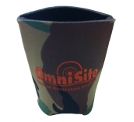 Keep Your Drink Cool with an OmniSite Koozie