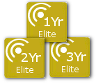Elite Wireless Service